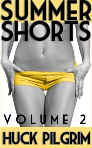 Summer Shorts 2