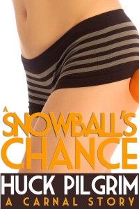 snowballs-chance1
