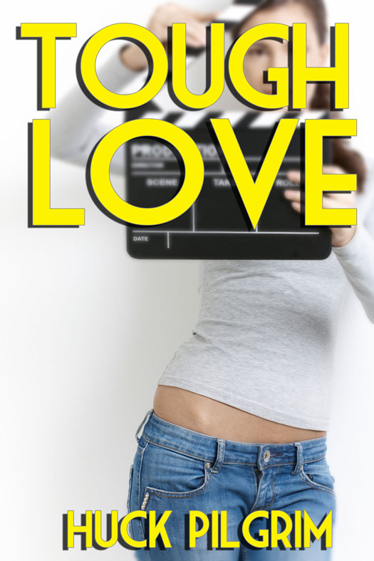 tough-love525x788