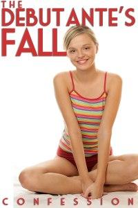 debutantes-fall
