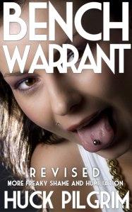 Bench Warrant!
