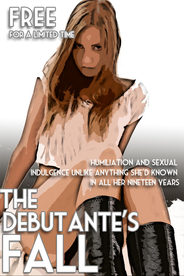 The Debutante's Fall Free