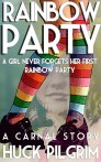 rainbowparty (2)