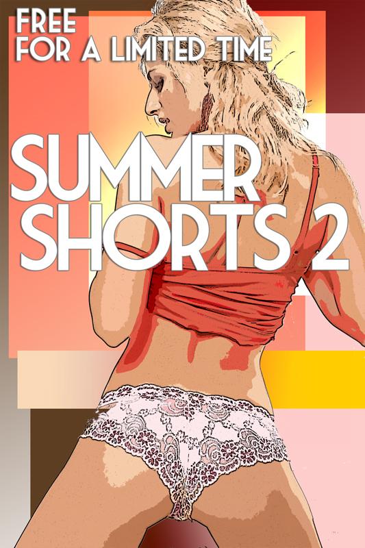 summershorts2-ad