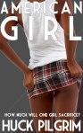 americangirl-big