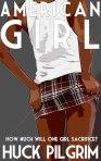 americangirl-bigtoon