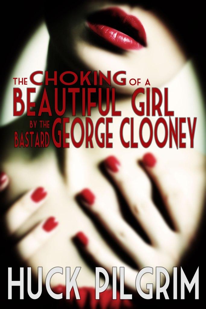 Bastard-George-Clooney