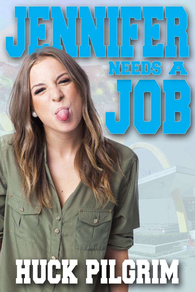Jennifer-Needs-a-Job