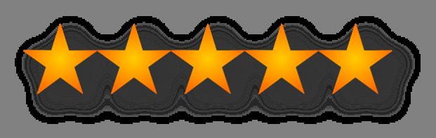 5-Star-Reviews-3D-printer-business-kit