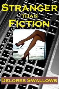 Stranger than Fiction 200x300 (72dpi)