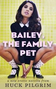 Bailey--525x840