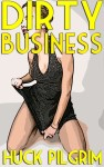 dirtybusiness2000x3200